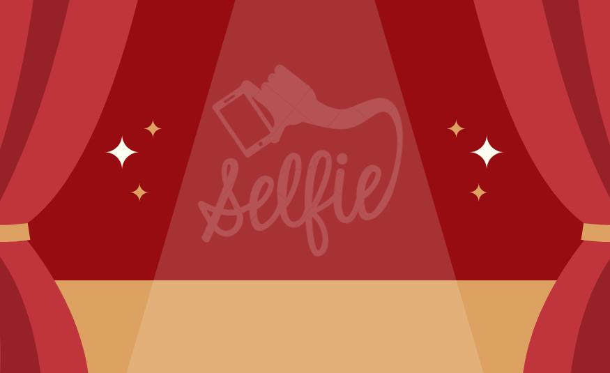 "Theatrical Co. to present ""Selfie"" Nov. 15-16"